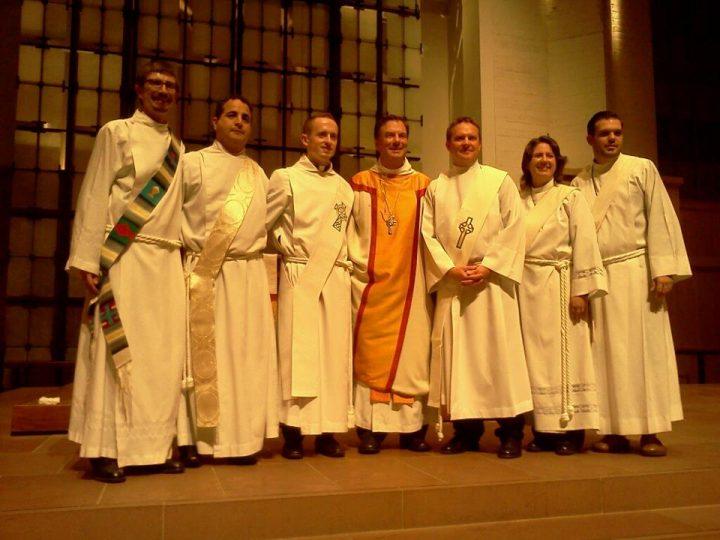 St Mark S Episcopal Church 2012 Events